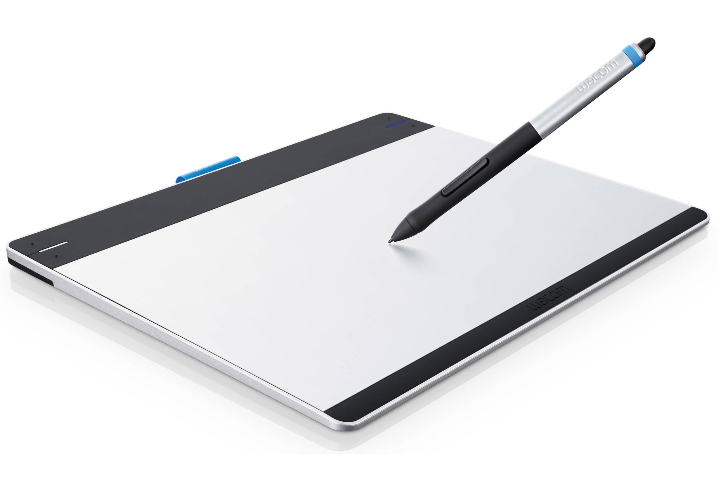Wacom Intuos Pen & Touch Medium CTH680