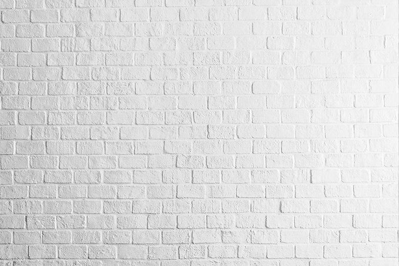 muro-bianco