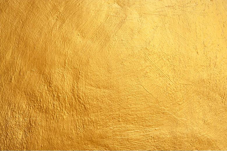 texture gialla