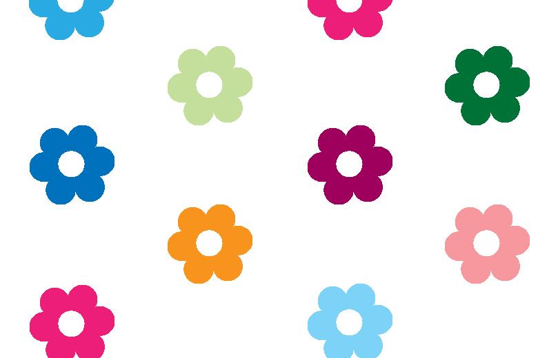 pattern-punti-fiore