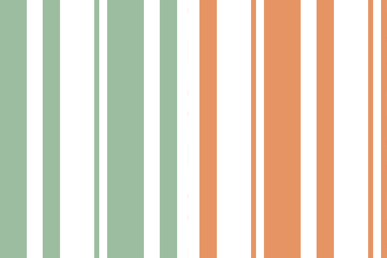 pattern_strisce