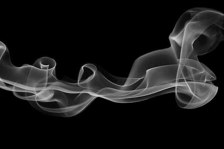 pennello-fumo