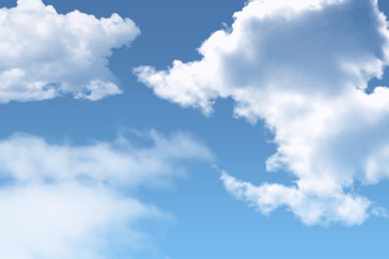 pennelli-nuvole