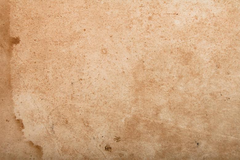 pergamerna-texture
