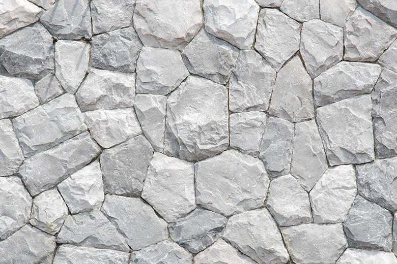 struttura-mattoni-pietra