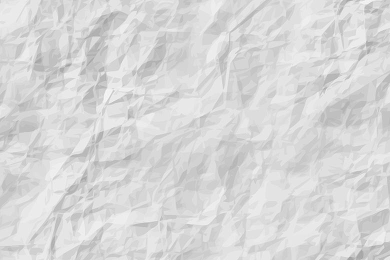 texture carta stropicciata
