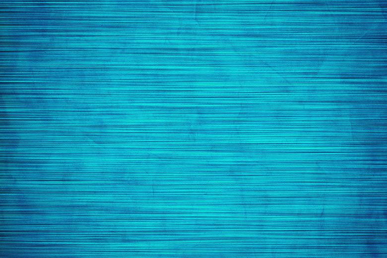 texture-superficie-pieghe