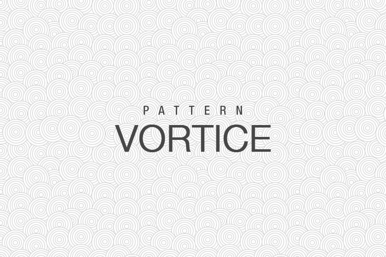 Pattern vortice per photoshop da scaricare gratuitamente