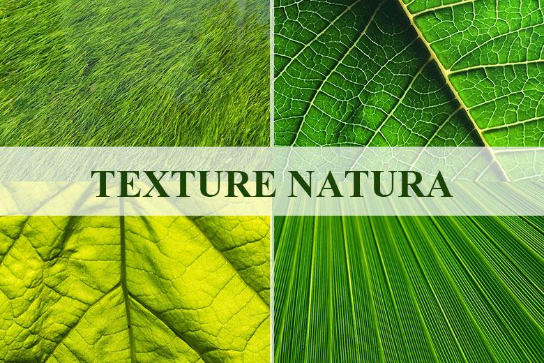 Texture natura da scaricare gratuitamente