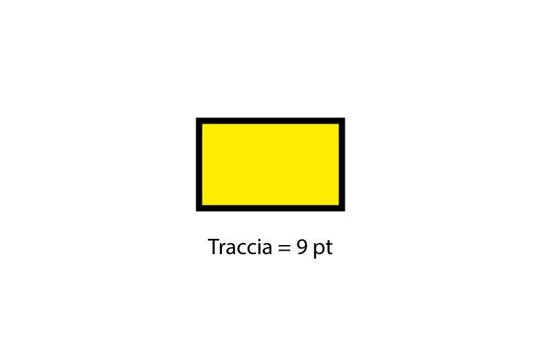 esempio-traccia-ridimensionata