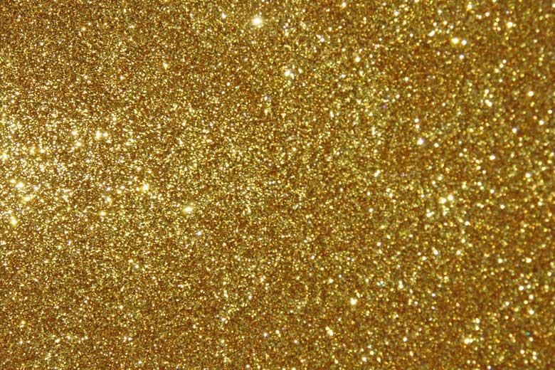 pattern-glitter