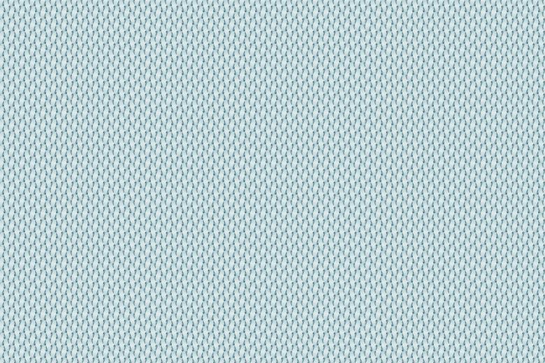 set pattern blu